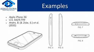 Design patent and utility patent