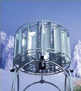 220 Вольт купить генератор 5 кВт в интернетмагазине.