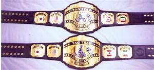 NWA Roll Call of Champions