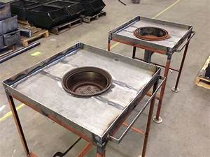 17+ images about Brake Drum Forge on Pinterest | Plugs ...