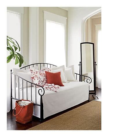 5396068867 D5f825761b Cool Daybed Living Room On Pink. Laundry Room Photos. Cricut Craft Room Login. Room Divider Screen Ikea. Interior Painting Ideas For Living Room. Living Room Doors Interior. Curtains For Kids Rooms. Scrapbook Room Design Ideas. Pooja Room Design Ideas