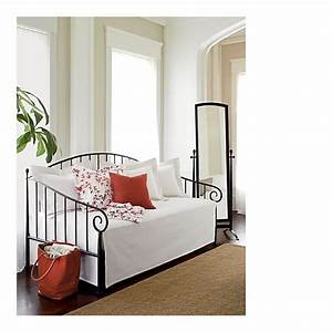 Cool daybed living room on pink living room daybed design for Daybeds for living room