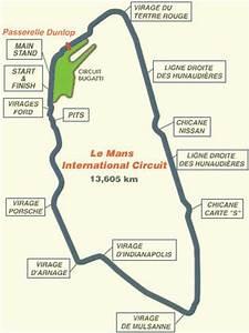Circuit 24 Auto : auto 24h du mans auto ~ Maxctalentgroup.com Avis de Voitures