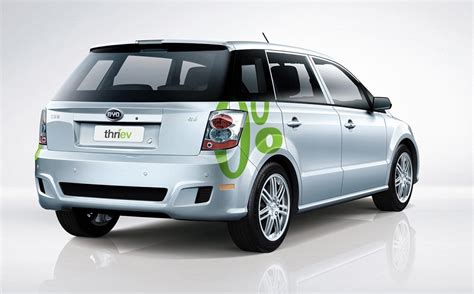 2016 byd tang in hybrid suv is of four to come byd f3dm in hybrid car review auto design tech