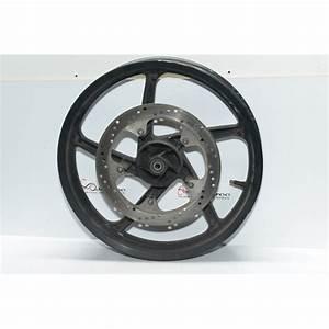 Aprilia Rs 50 Occasion : aprilia rs 50 roue avant pieces scooter occasion ~ Maxctalentgroup.com Avis de Voitures