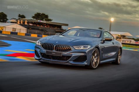 Bmw Germany Price by Germany Bmw M850i Xdrive Priced At 125 700 Euros 840d At