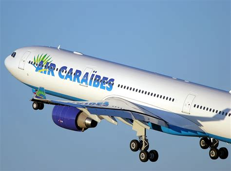 air caraibes reservation si e l enregistrement mobile par air caraïbes koming up
