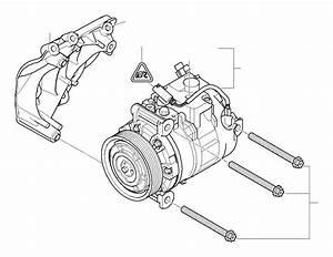 64529195721  C Compressor  Air