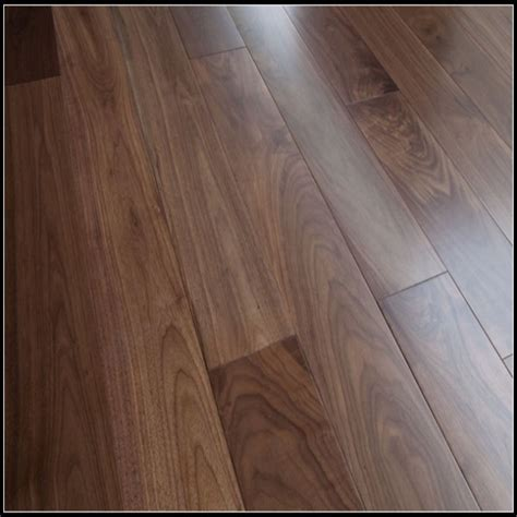 walnut timber flooring floor parquet parquet design wood flooring company hardwood laying parquet flooring diy wood floors