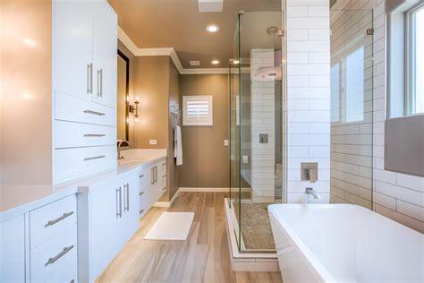 the best bathroom remodeling contractors in reviews