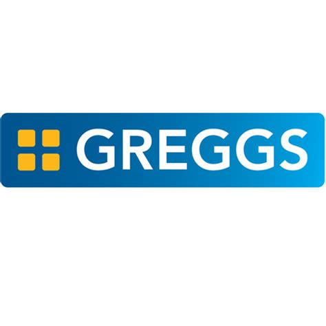 Greggs | Southside Wandsworth