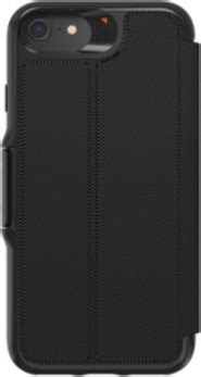 GEAR4 iPhone SE (2020)/8/7/6S/6 D3O Oxford ECO Folio Case Price and Features
