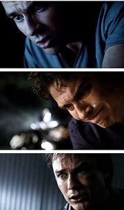 Gah those eyes get me all the time | Vampire diaries, The ...