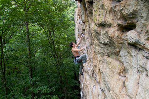 You Want Start Climbing Tennessee Welltuned