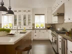 slate backsplashes for kitchens 整体厨房效果图 土巴兔装修效果图