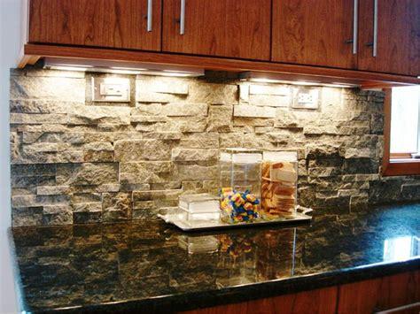 Kitchen Desk Backsplash Ideas by Backsplash For Kitchen Wall Wow