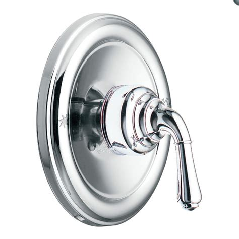 faucet com t3132 in chrome by moen