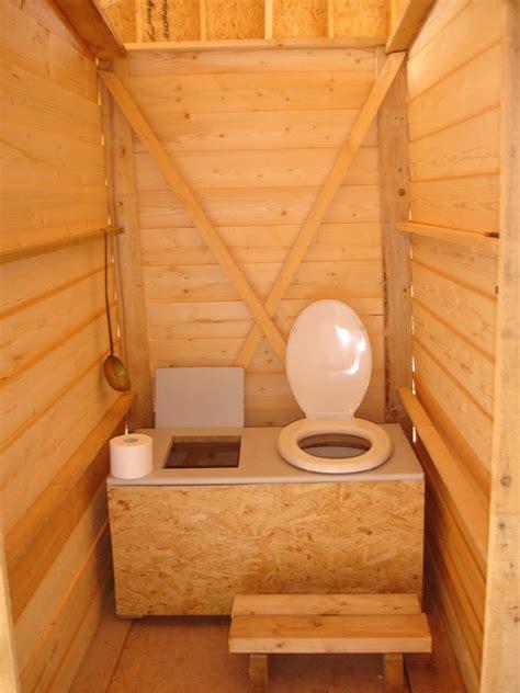 toilettes s 232 ches terminees une m o b dans un ch de moutons