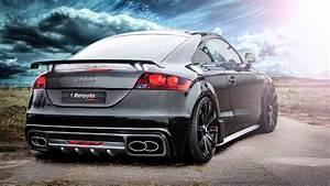 Audi Tt 8j 3 Bremsleuchte : audi tt 8j tuning cars youtube ~ Kayakingforconservation.com Haus und Dekorationen