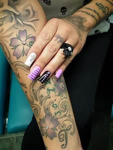 Einverständniserklärung Tattoo : dermal anchor leguan tattoo ~ Themetempest.com Abrechnung
