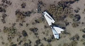 Virgin Galactic ticket holder still eager to go to space ...