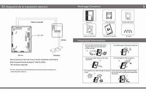Pdf Manual For Swann Security Camera Sw244