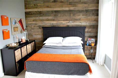 grey orange bedroom ideas  pinterest blue