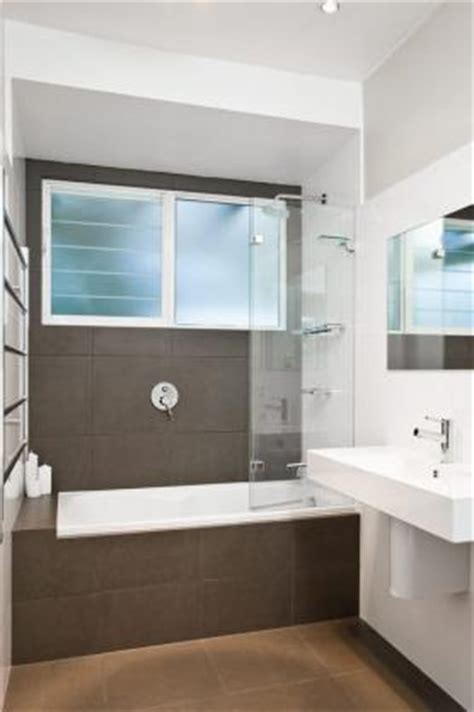 bath shower combo design ideas  inspired