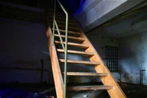 construire un escalier int 233 rieur 224 limon trac 233
