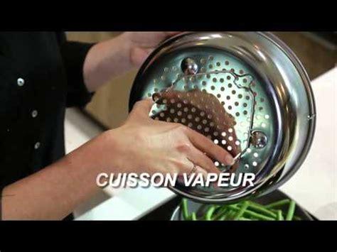 comment cuisiner a la vapeur comment cuire a la vapeur avec une cocotte minute