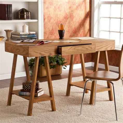 bois pour bureau bois pour bureau bureau bois pour fille visuel 1 plateau