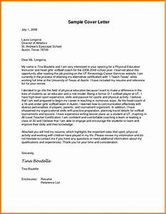 Essay Writing Examples For High School Physical Education Essays Topics Private High School Admission Essay Examples also How To Write A Proposal For An Essay Physical Education Essays Should Animals Be Used For Scientific  Business Essays Samples