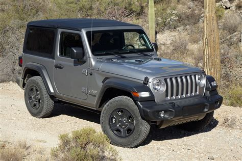 Jeep Wrangler Tested, G-class Interior Revealed, Toyota