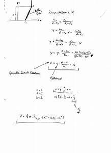 Heizöltank Füllstand Berechnen : hilfe bei berechnung von volumen durch microcontroller kegelstumpf ~ Themetempest.com Abrechnung