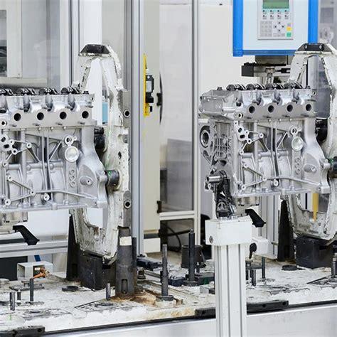electricite industrielle