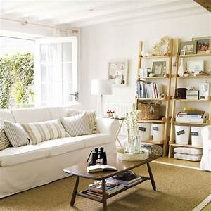 bring cottage style decor into your home content in a With accents on your country cottage decor