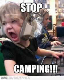 Angry Gamer Kid Meme - best 20 real gamer girl ideas on pinterest