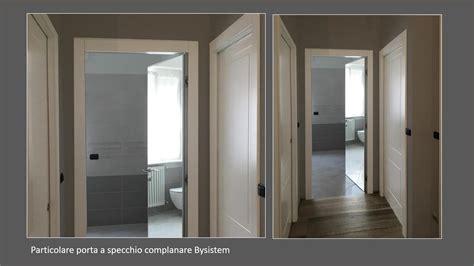 Costo Porte Interne Appartamento Porte Garofoli Serramenti E Porte In Vetro Cernusco S N