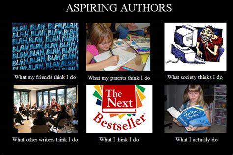 Meme Editing - julie sondra decker think i do meme for authors and editors