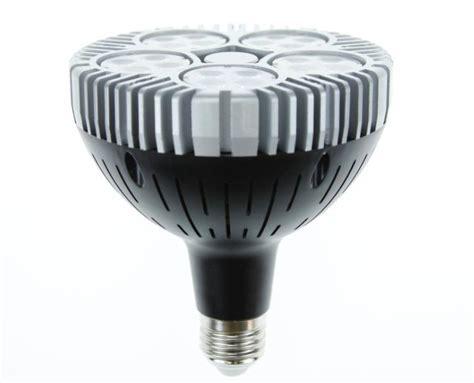 e27 50w led par38 spotlight with osram leds 50w led par30