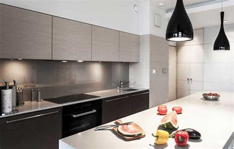 pose de cuisine prix 28 images le prix de pose d une cuisine cuisine 8m2 prix top cuisine