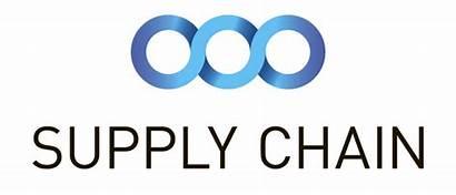 Az Chain Supply 1c Bitrix Company Accounting