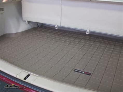 lexus 2010 rx 350 floor mats weathertech floor mats for lexus rx 350 2010 wt41377