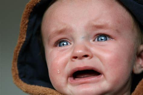 Baby Weint Im Schlaf Was Kann Ich Tun Was Sollte Ich Vermeiden