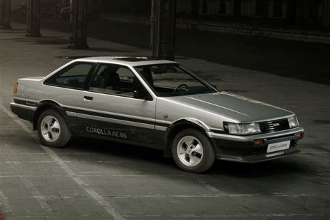 1980s Sports Cars by What S Your Favorite Sports Car From The 1980s Carscoops