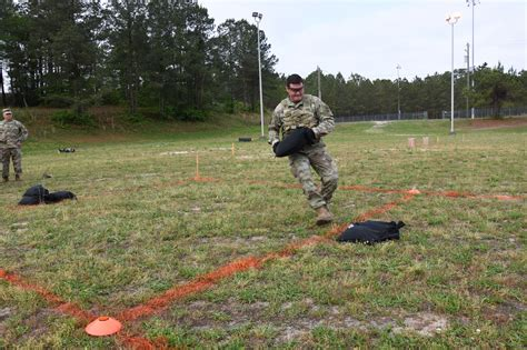 army    soldier readiness test  pilot  installations