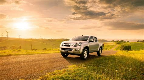 Isuzu D Max 4k Wallpapers 2012 isuzu d max 4k hd wallpaper 4k cars wallpapers