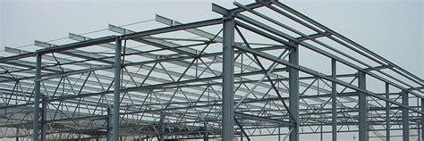 bureau d etude construction metallique r 233 alisations de charpente m 233 tallique 224 couverture et bardage 06 serm charpente m 233 tallique