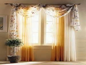 bloombety window treatments ideas for living room with