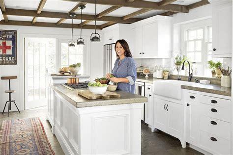 design  kitchen island size seating height
